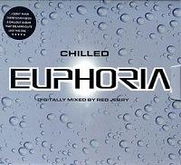 Chilled Euphoria