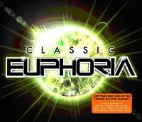 Classic Euphoria