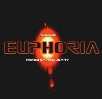 Deeper Euphoria