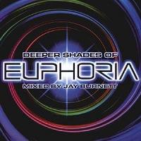 Deeper Shades of Euphoria
