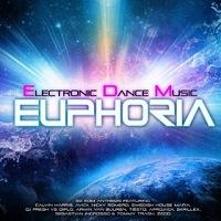Electronic Dance Music Euphoria