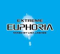 Extreme Euphoria