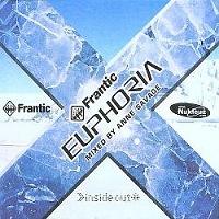 Frantic Euphoria
