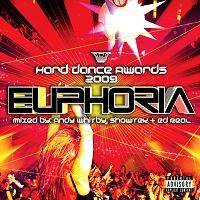 Hard Dance Awards 2009 Euphoria