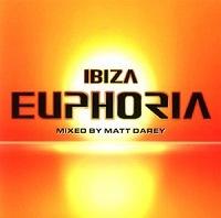 Ibiza Euphoria