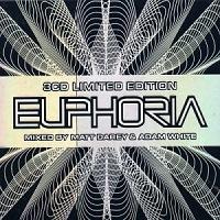 Limited Edition Euphoria
