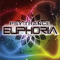 Psy-Trance Euphoria