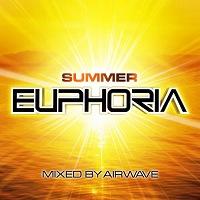 Summer Euphoria