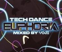 Tech-Dance Euphoria