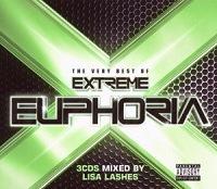 The Very Best Of Extreme Euphoria