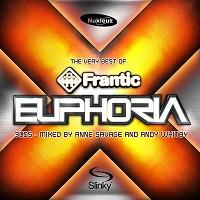 The Very Best of Frantic Euphoria
