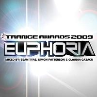 Trance Awards 2009  Euphoria