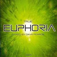 True Euphoria