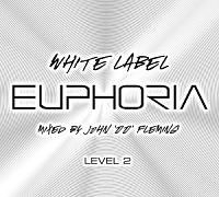 White Label Euphoria