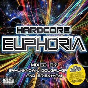 Hardcore Euphoria