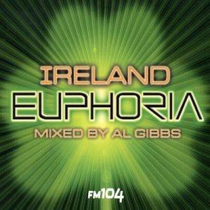 Ireland Euphoria