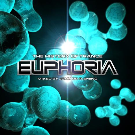 The History Of Trance Euphoria